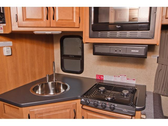 frigidaire induction cooktop stove