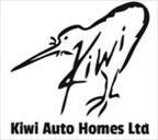Kiwi Auto Homes