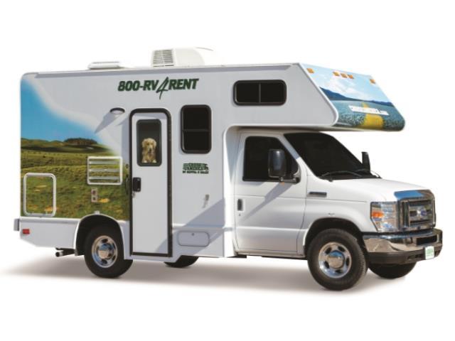 58b751b929 2 Berth RV Rental USA - MyDriveHoliday