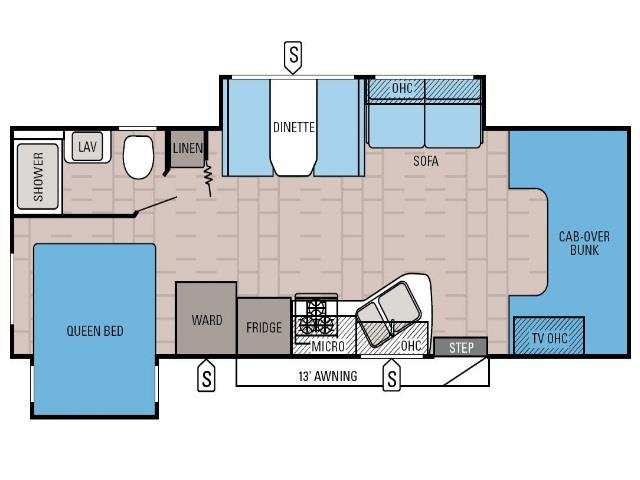 FloorplanView_1