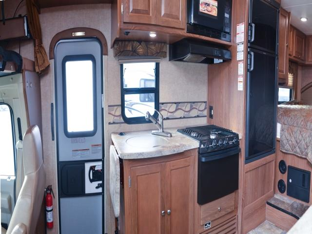 Interior View 3 MHC24_1