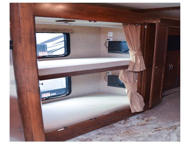 MHT34 - 37A Interior 1