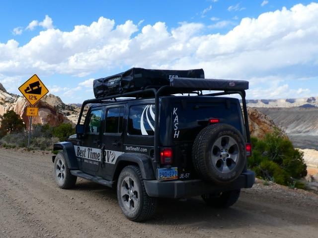 JeepExplorer_Ext10