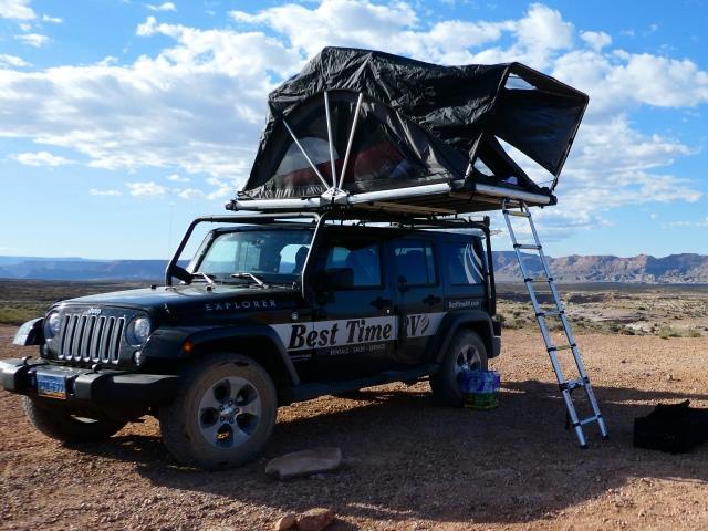 JeepExplorer_Ext11