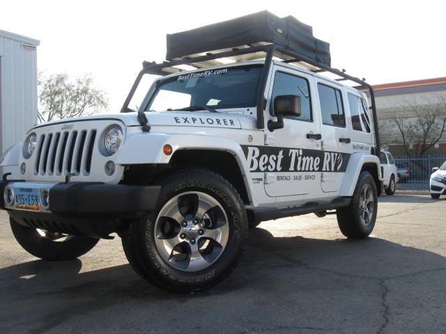 JeepExplorer_Ext2