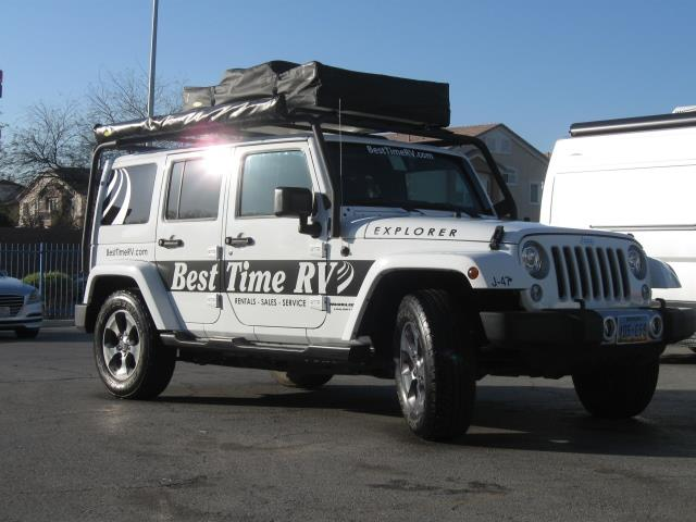 JeepExplorer_Ext3