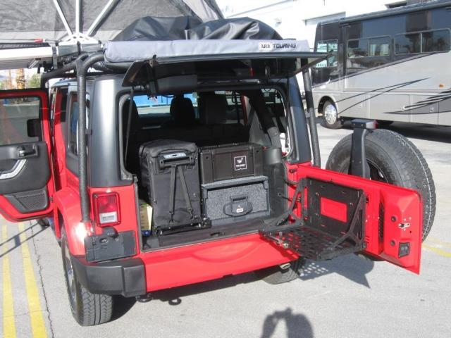 JeepExplorer_Ext6