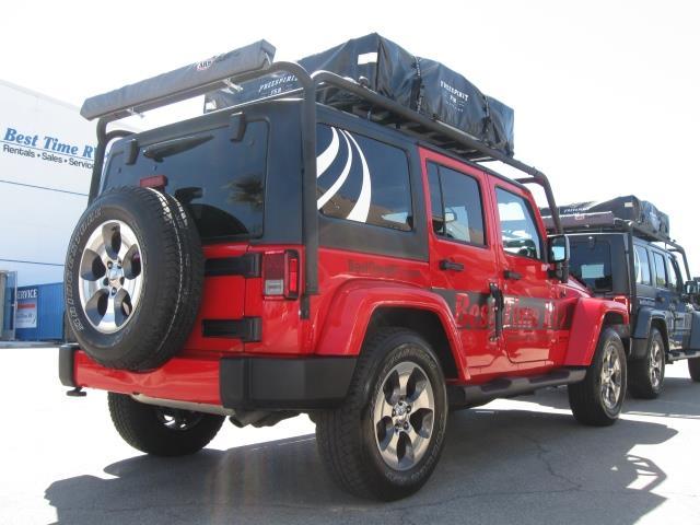 JeepExplorer_Ext7