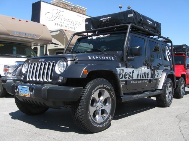 JeepExplorer_Ext8