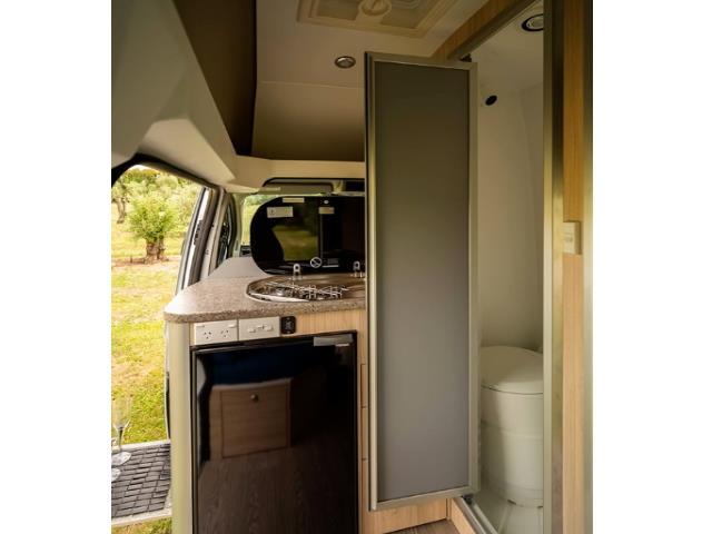 TrailAdventure_Toilet