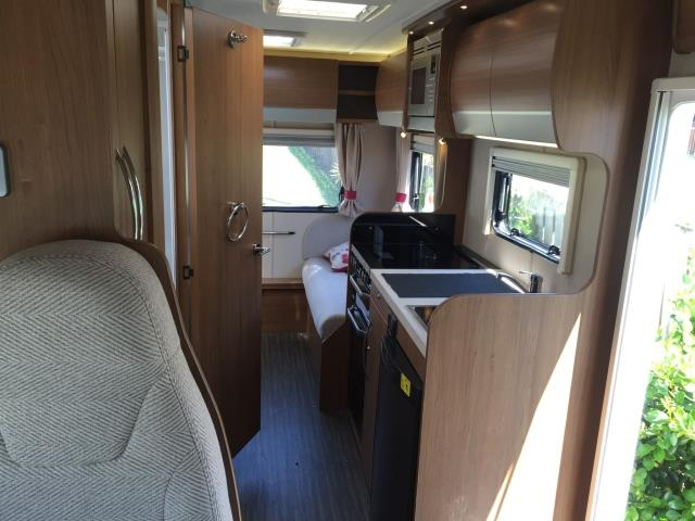 46Berth Ext8