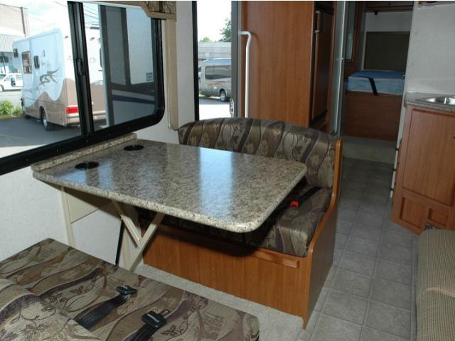 LCLC28-30 Interior View 2