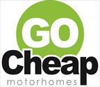 Go Cheap Motorhomes Au